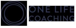 OLC Logo Blue 1