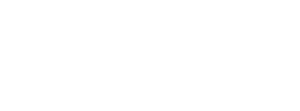 OLC Logo white
